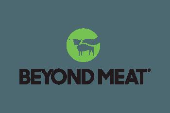 Logo Beyond Meat